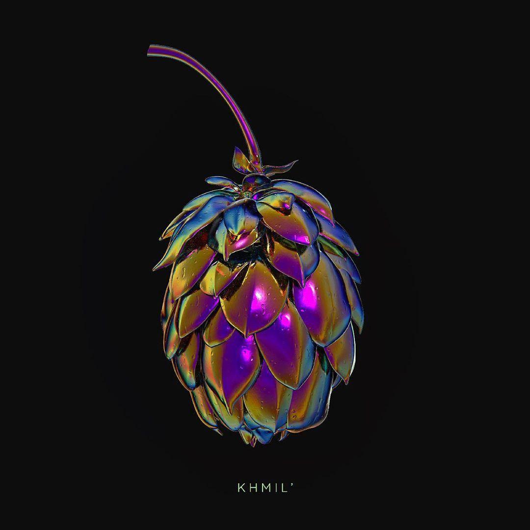 Співак зі Знам'янки KHAYAT випустив дебютний альбом - 2 - Культура - Без Купюр