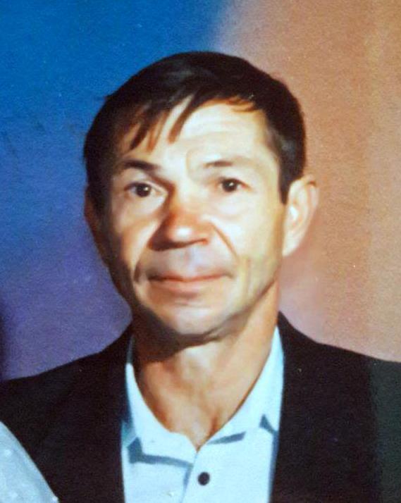 Без Купюр На Кіровоградщині зник чоловік разом з автівкою Кримінал  розшук поліція Кропивницький