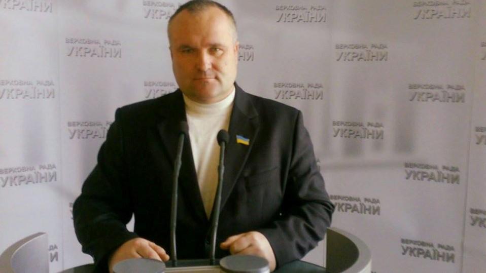 Очільника Бобринця обвинувачують у підписанні рішень сесій, ухвалених без кворуму - 1 - Політика - Без Купюр