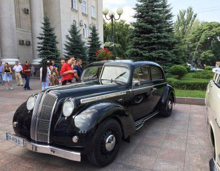 Житель Світловодська вкрав 90 металевих деталей з колій