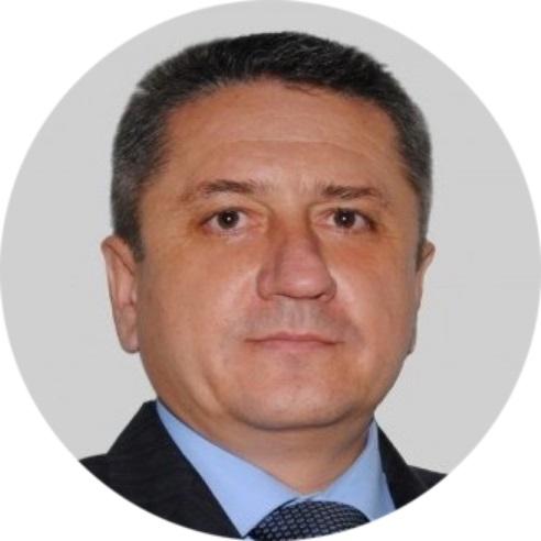 Підприємство депутата з Кіровоградщини, який заявив про рейдерство, підозрюється у привласненні зерна - 2 - Кримінал - Без Купюр