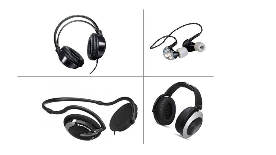 Навушники для йоги: комфорт, безпека й улюблена музика - 1 - Реклама - Без Купюр