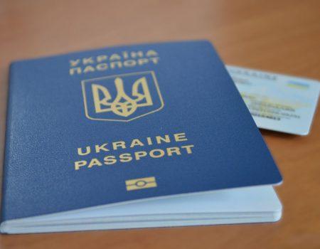 На Кіровоградщині ще 9 людей захворіли на кір, з них 5 – діти