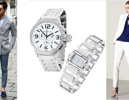 Як вибрати чоловічі швейцарські годинники?