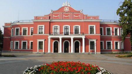 Театр імені Марка Кропивницького оголосив вакансії та пропоновану зарплату