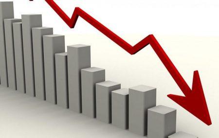 Рейтинги двох базових вищих навчальних закладів Кіровоградщини відчутно знизилися