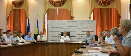 На Кіровоградщині вклали більше 30 мільйонів  у створення навчально-практичних центрів