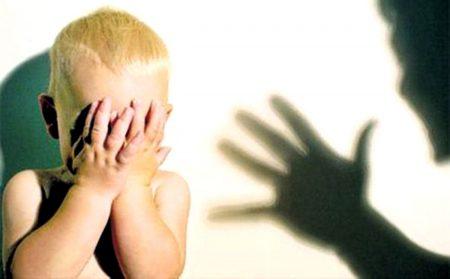 На Кіровоградщині 7 батьків притягнуто до кримінальної відповідальності