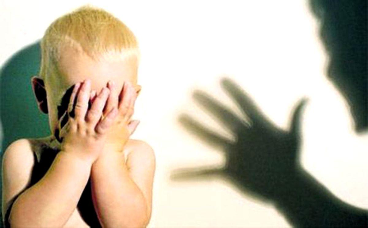 Без Купюр На Кіровоградщині 7 батьків притягнуто до кримінальної відповідальності Життя  ювенальна превенція Кіровоградщина Бочарніков