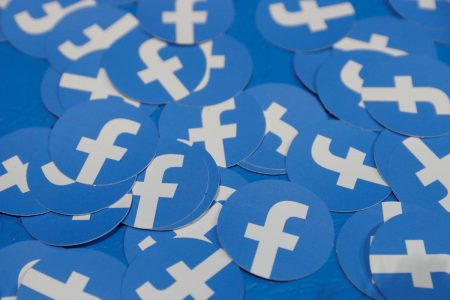 Скільки витратили на фейсбук-рекламу кропивницькі кандидати-мажоритарники