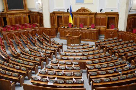 Хто від Кіровоградщини проходить до ВР за списками партій та по мажоритарці