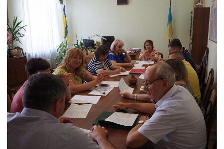 У міськраді Кропивницького визначились, кого нагородять до Дня міста