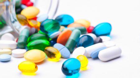 Кіровоградщина отримає партію сучасних препаратів від гепатиту С