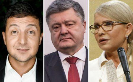 Майбутній парламент для розвитку громад: чого потребує Кіровоградщина і що пропонують політики