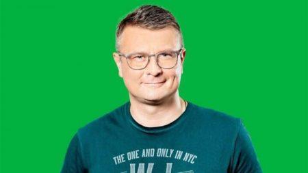 Переможець на виборах до ВР від Кропивницького готовий співпрацювати з Довгим, Ларіним і Ніколаєнком