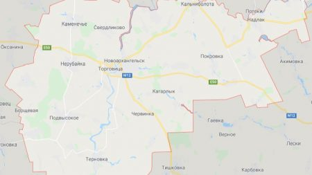 Новоархангельська селищна рада вирішила вступити до Асоціації міст України