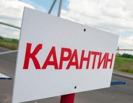 «Екостайл» отримав ліцензію на роботу сміттєвого полігону в Кропивницькому