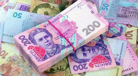 На розвиток Кіровоградщини з держбюджету виділили понад 2 мільярди гривень субвенції