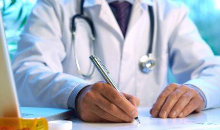 У Світловодську сімейні лікарі переходять на роботу до свого колеги-ФОПа