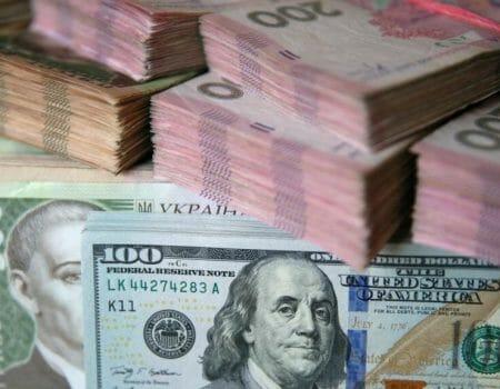 Кропивницький отримає 25 мільйонів на будівництво казарм для контрактників
