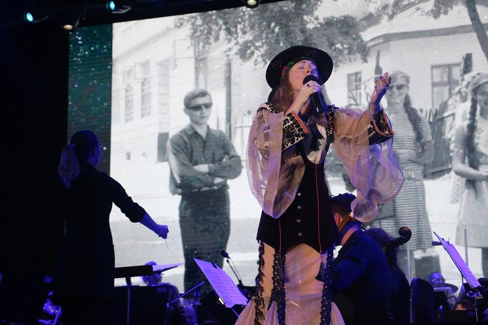 У Кропивницькому стартував мистецький фестиваль «Кропивницький». ФОТО - 18 - Події - Без Купюр