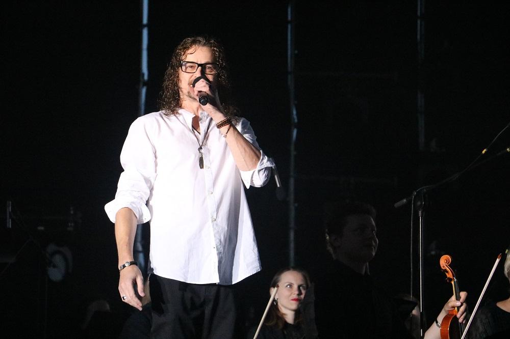 У Кропивницькому стартував мистецький фестиваль «Кропивницький». ФОТО - 19 - Події - Без Купюр