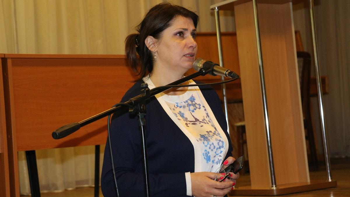 Вже третій член Уряду у відпустці приїхав на Кіровоградщину з агітацією - 1 - Політика - Без Купюр