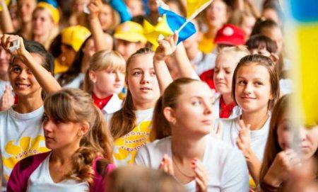 """У Кропивницькому нагородили лауреатів конкурсу """"Молода людина року 2019"""""""