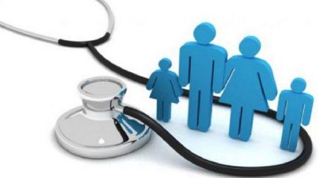 З квітня почне працювати Програма медичних гарантій