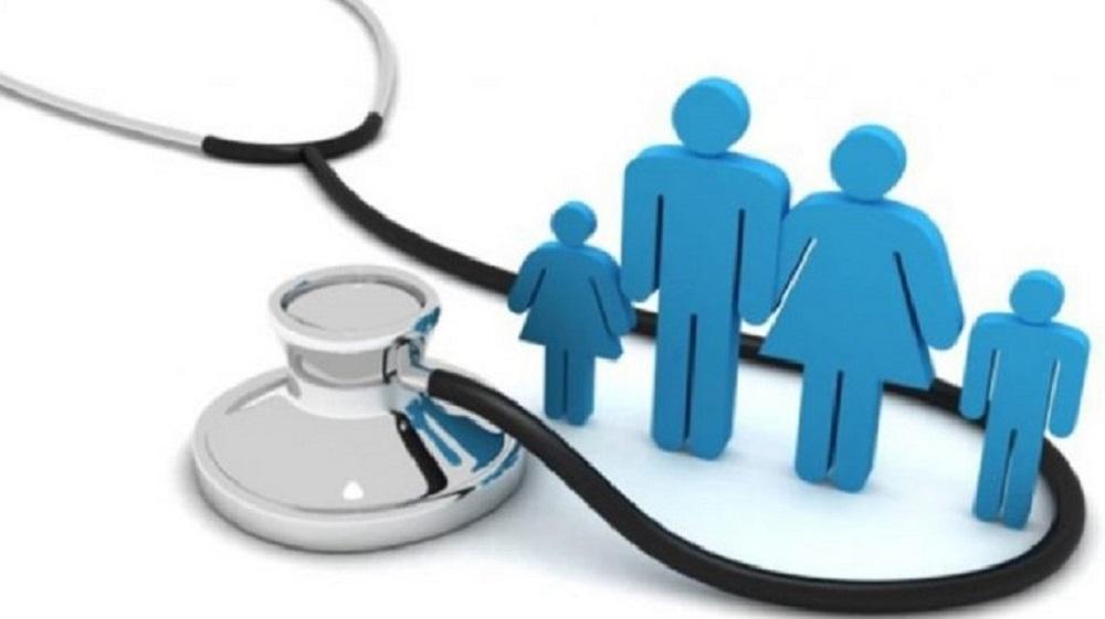 У село на Кіровоградщині шукають сімейного лікаря - зарплата 14 тисяч - 1 - Здоров'я - Без Купюр
