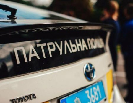 Сьогодні у Кропивницькому відкриють штаб партії Смешка та представлять кандидата по 99-ому округу