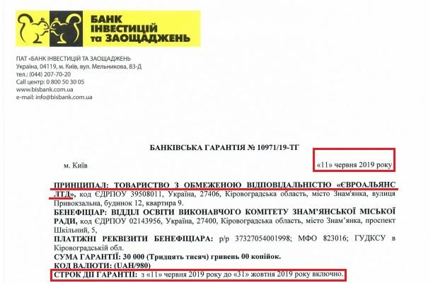 «Вугільні змовники» Кіровоградщини - 6 - Закупівлі - Без Купюр