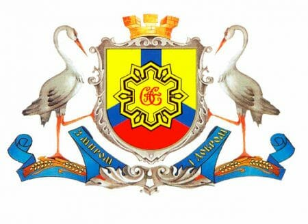 До Дня міста у Кропивницькому виготовлять символічний ключ
