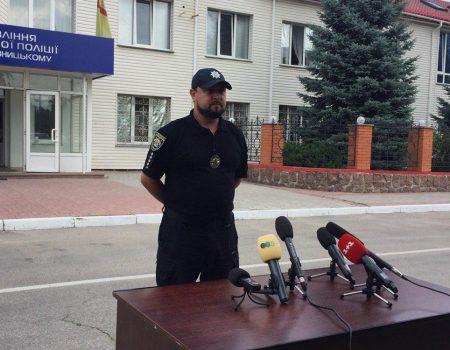 У «Нафтогазі» кажуть, що у разі причетності посадовців «Кіровоградгазу» до корупції, їх не покриватимуть