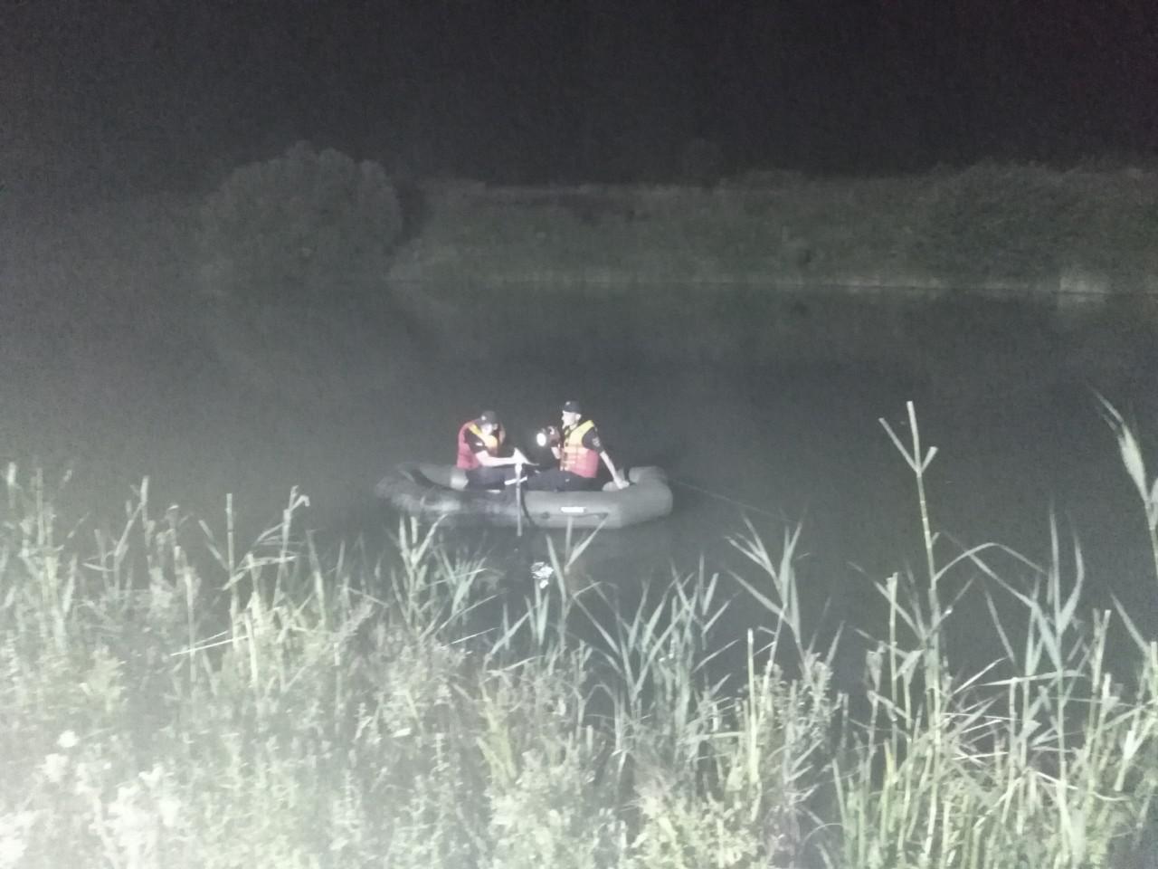 На Кіровоградщині тіло зниклого хлопчика знайшли у ставку - 1 - Події - Без Купюр