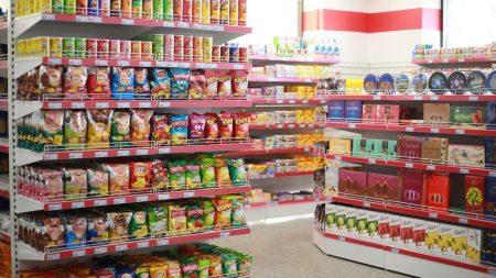 Адміністрація одного з магазинів Олександрії не дозволила провести планову перевірку