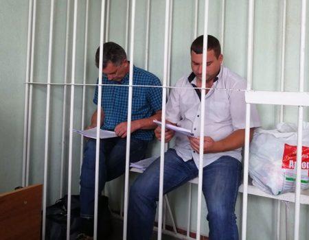 """Автівку, яку припаркували на """"зебрі"""" у Кропивницькому, забрав евакуатор. ФОТО"""