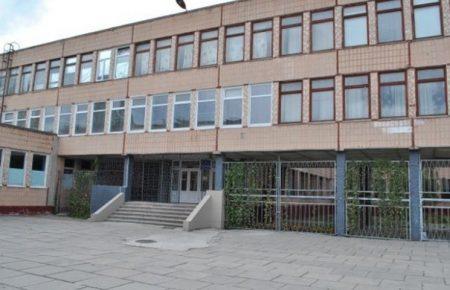 Всеукраїнський освітній портал склав рейтинг шкіл Кропивницького