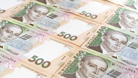 Місцеві вибори в Кропивницькому коштуватимуть 7,7 мільйона гривень