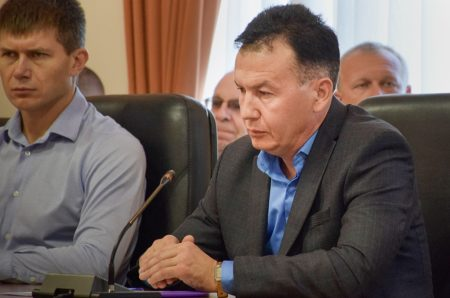 На Кіровоградщині  перевізників оштрафували на суму 270 тисяч гривень