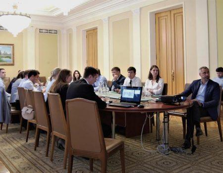 Поліція Кіровоградщини зареєстрували 183 повідомлення про порушення виборчого законодавства