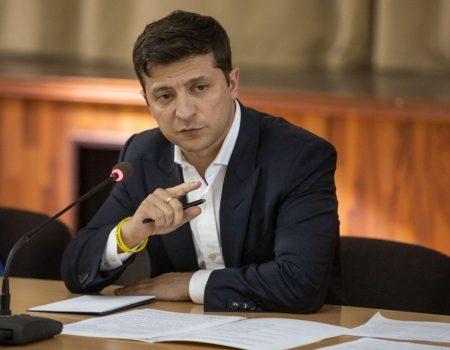 У Кропивницькому почали реалізацію проекту з дегазації сміттєвого полігону
