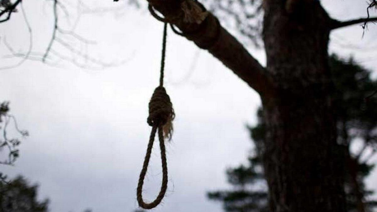 Без Купюр У селі Знам'янського району знайшли мертвим тринадцятирічного хлопця Події  смерть самогубство Знам'янський район