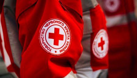 """У Кропивницькому патронажні сестри """"Червоного Хреста"""" 8-ий місяць працюють без зарплати"""