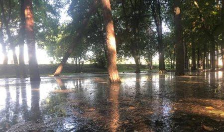 У Кропивницькому обмежать водопостачання Ковалівки
