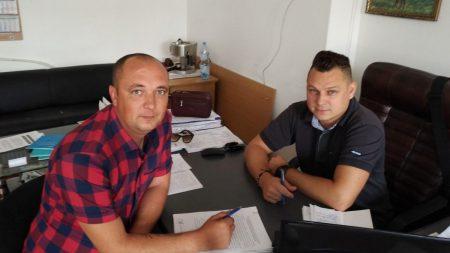 Кіровоградщина: учасник  АТО отримає 300 тисяч гривень пільгового кредиту на житло