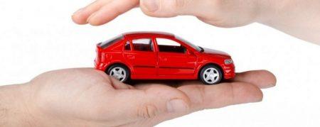 До місцевих бюджетів Кіровоградщини надійшло понад 4 мільйони гривень від автовласників
