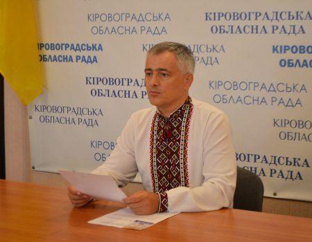 Під кінець навчального семестру до Кропивницького почали надходити парти для НУШ