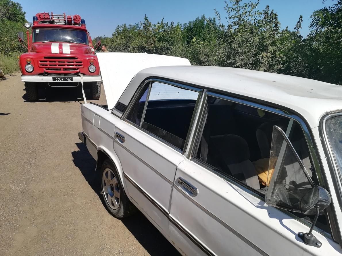 Без Купюр На Кіровоградщині машина внаслідок ДТП перевернулася на дах За кермом  ДТП ДСНС автошлях