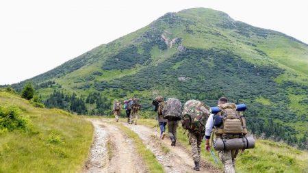 Терапія позитивним стресом: хто й навіщо започаткував пси-туризм на Кіровоградщині. ФОТО